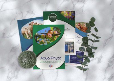 Aqua Phyto
