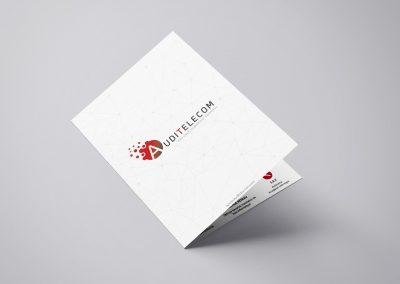 Auditelecom-plaquette-arteo-digital-le-mans-print