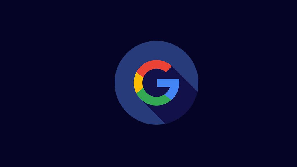 Formation sur les outils de Google