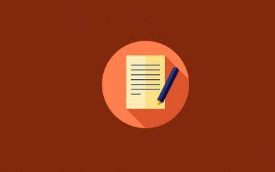 Formation Rédactionnelle & Orthographique pour le web