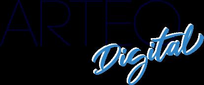 ARTEO Digital Icon