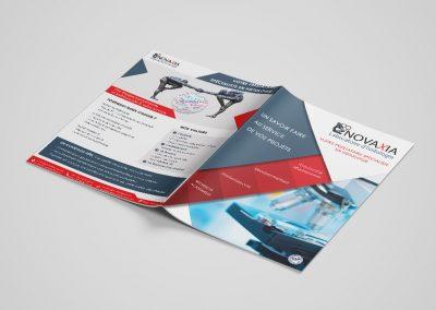 noxaxia-plaquette-mockup-arteo-digital