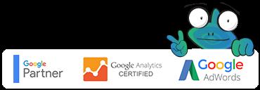 agence-communication-certification-google-le-mans-72-tours-37-arty