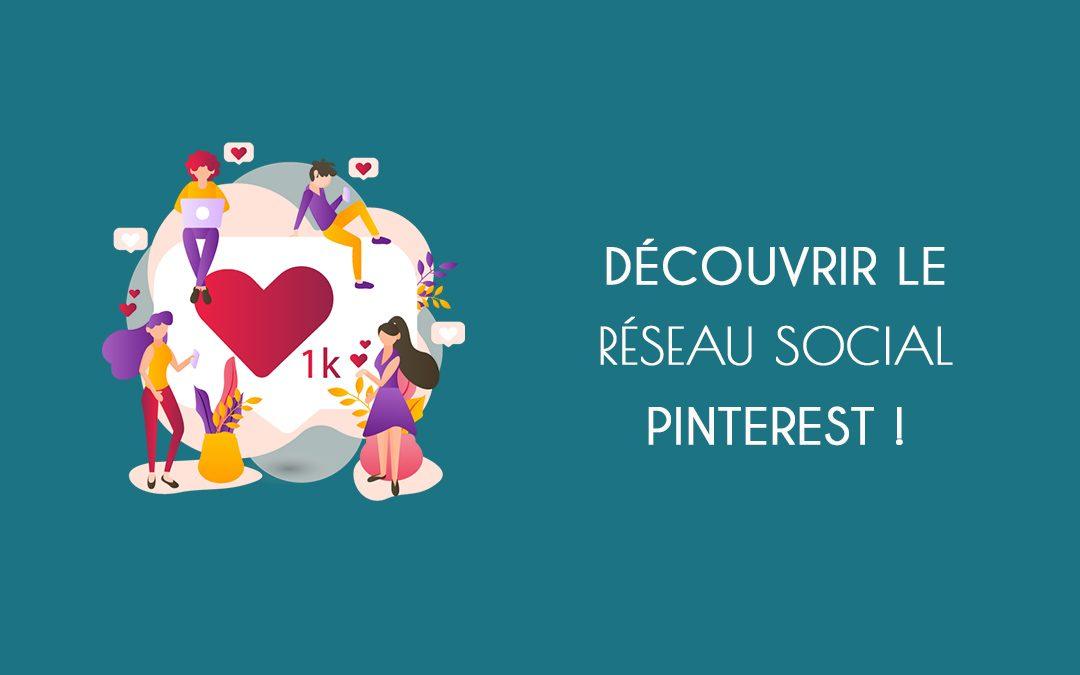 decouvrir-reseau-social-pinterest-arteo-digital