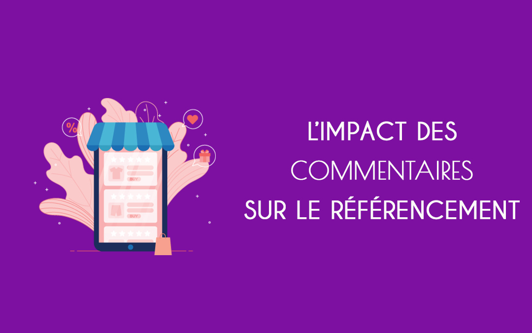 impact-commentaires-referencement-naturel