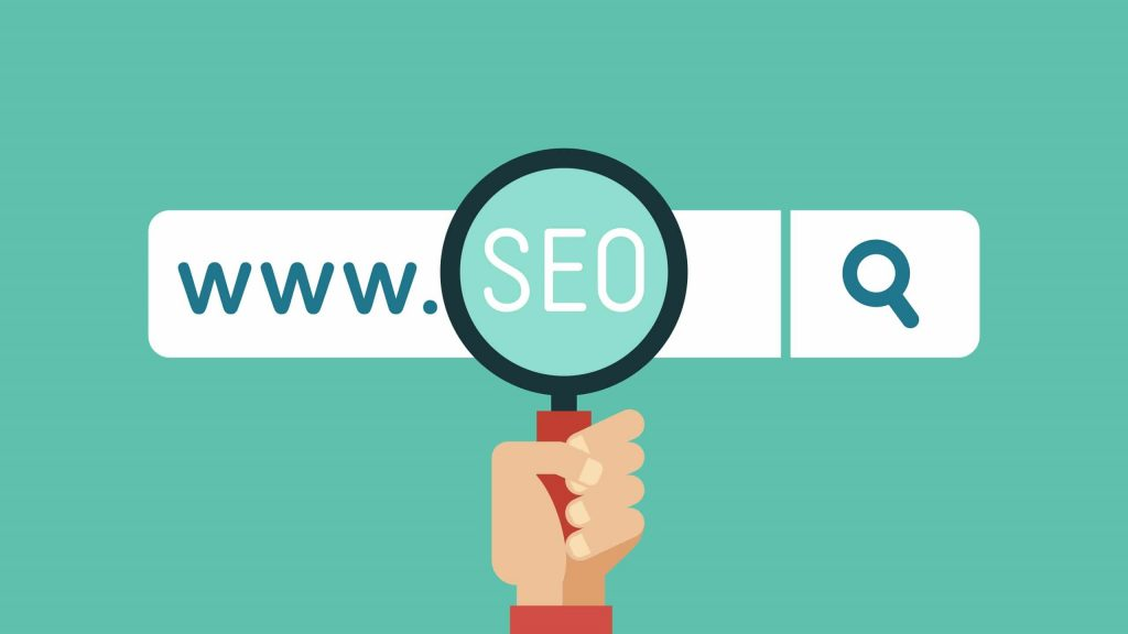 impact-commentaires-seo