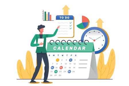 calendrier-social-medias