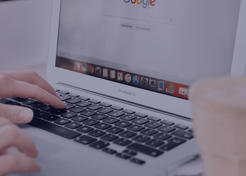 ameliorer-visibilite-site-internet-google