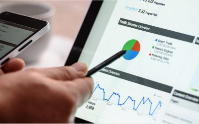 5 raisons de mettre en place une campagne publicitaire Google Adwords
